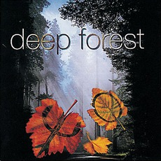 Boheme mp3 Album by Deep Forest