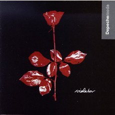 Violator mp3 Album by Depeche Mode