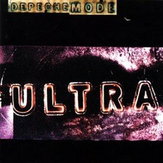 Ultra mp3 Album by Depeche Mode