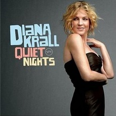 Quiet Nights mp3 Album by Diana Krall