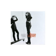 Now in a Minute mp3 Album by Donna Lewis
