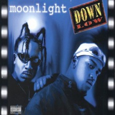 Moonlight mp3 Album by Down Low