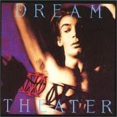 When Dream and Day Unite mp3 Album by Dream Theater