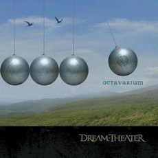 Octavarium mp3 Album by Dream Theater