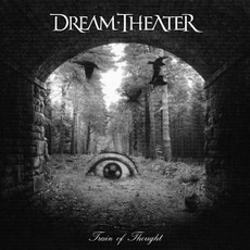 Train of Thought mp3 Album by Dream Theater