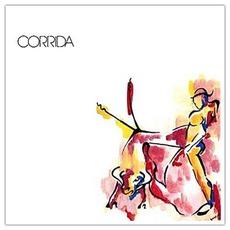 Corrida mp3 Album by Dschinghis Khan