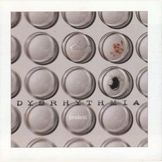 Pretest mp3 Album by Dysrhythmia
