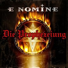 Die Prophezeiung mp3 Album by E Nomine