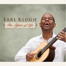The Spice Of Life mp3 Album by Earl Klugh