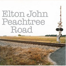 Peachtree Road mp3 Album by Elton John