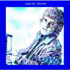 Empty Sky mp3 Album by Elton John
