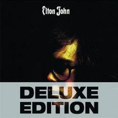 Elton John (Deluxe Edition) mp3 Album by Elton John