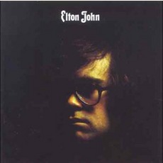 Elton John mp3 Album by Elton John