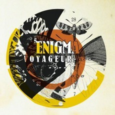 Voyageur mp3 Album by Enigma