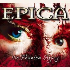 The Phantom Agony by Epica