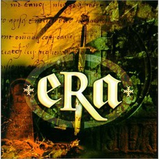 Era mp3 Album by Era