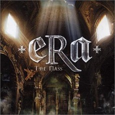 The Mass mp3 Album by Era