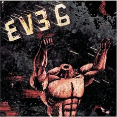 It'S All In Your Head mp3 Album by Eve 6