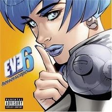 Horrorscope mp3 Album by Eve 6