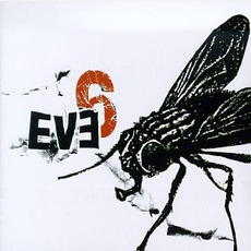 Eve 6 mp3 Album by Eve 6
