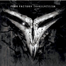 Transgression mp3 Album by Fear Factory