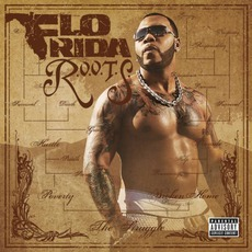 R.O.O.T.S mp3 Album by Flo Rida