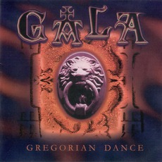 Gregorian Dance mp3 Album by Gala