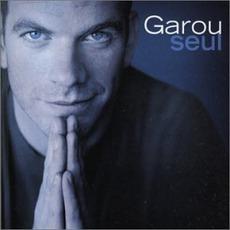 Seul mp3 Album by Garou