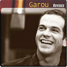 Reviens mp3 Album by Garou