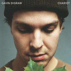 Chariot mp3 Album by Gavin DeGraw