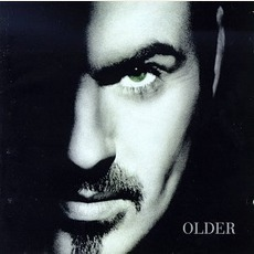 Older mp3 Album by George Michael