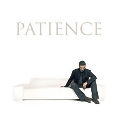 Patience mp3 Album by George Michael