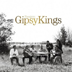 Pasajero mp3 Album by Gipsy Kings