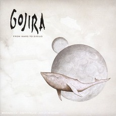 From Mars To Sirius mp3 Album by Gojira