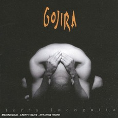 Terra Incognita mp3 Album by Gojira