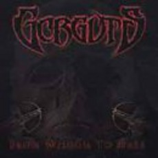 From Wisdom To Hate mp3 Album by Gorguts