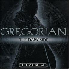 The Dark Side mp3 Album by Gregorian