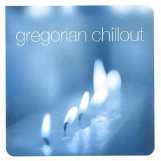 Chill Out mp3 Album by Gregorian