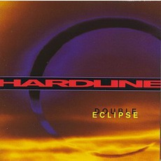 Double Eclipse mp3 Album by Hardline