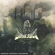 Le Tigre mp3 Album by Happy Face