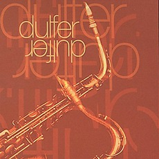 Dulfer And Dulfer mp3 Album by Hans & Candy Dulfer