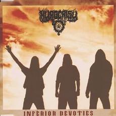 Inferior Devoties mp3 Album by Hypocrisy