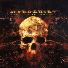 Into the Abyss mp3 Album by Hypocrisy