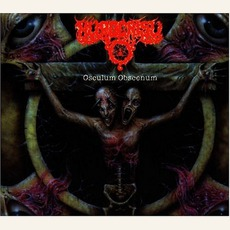 Osculum Obscenum mp3 Album by Hypocrisy