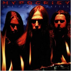 The Final Chapter mp3 Album by Hypocrisy