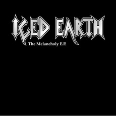The Melancholy mp3 Album by Iced Earth
