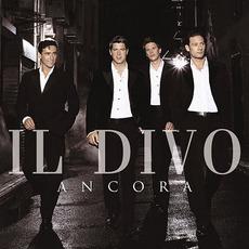 Ancora mp3 Album by Il Divo