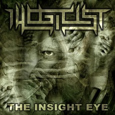 The Insight Eye mp3 Album by Illogicist