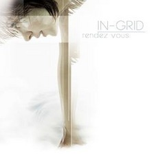 Rendez-Vous mp3 Album by In-Grid