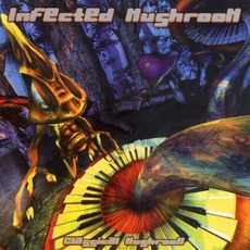 Classical Mushroom mp3 Album by Infected Mushroom